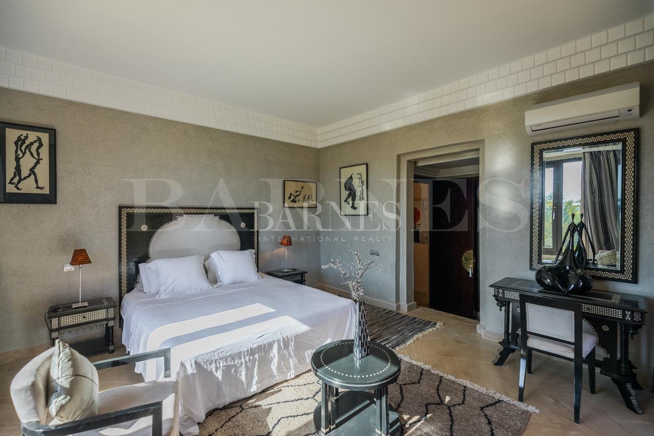 Marrakech  - Maison 11 Pièces 7 Chambres - picture 17