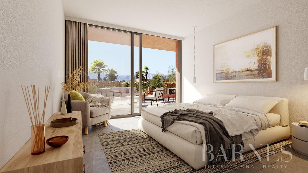 Marrakech  - Ensemble immobilier  - picture 6