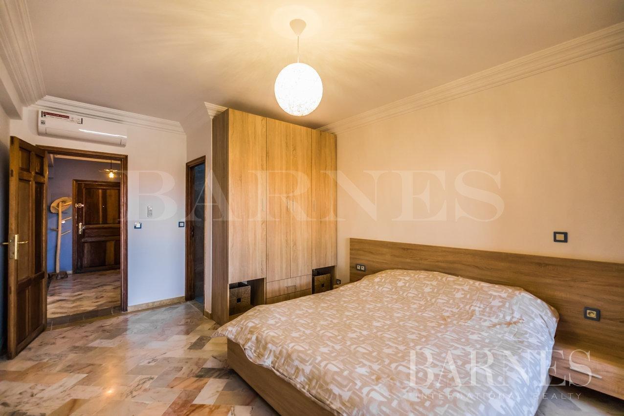 Marrakech  - Appartement 5 Pièces - picture 18