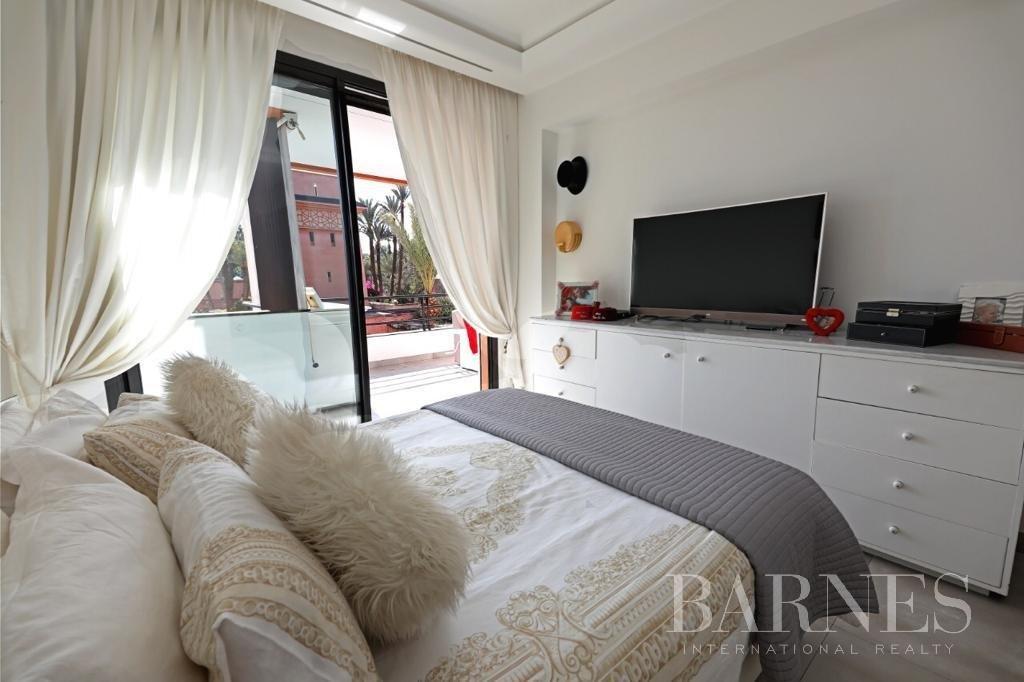 Marrakech  - Appartement 3 Pièces 2 Chambres - picture 18