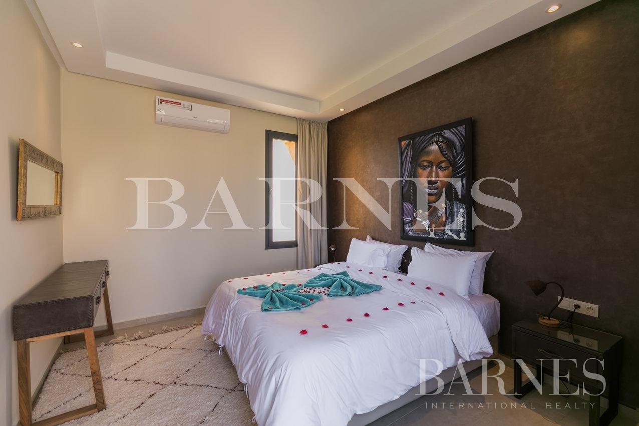 Marrakech  - Villa 7 Bedrooms - picture 12