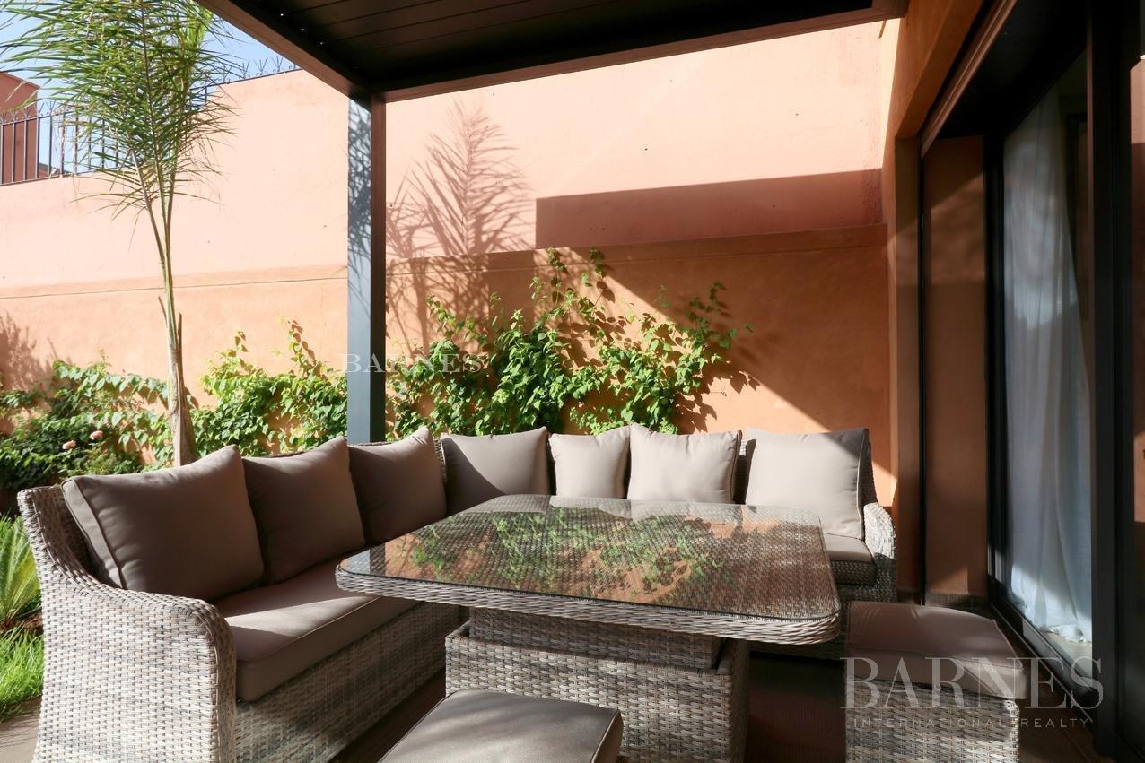 Marrakech  - Duplex 6 Pièces - picture 11