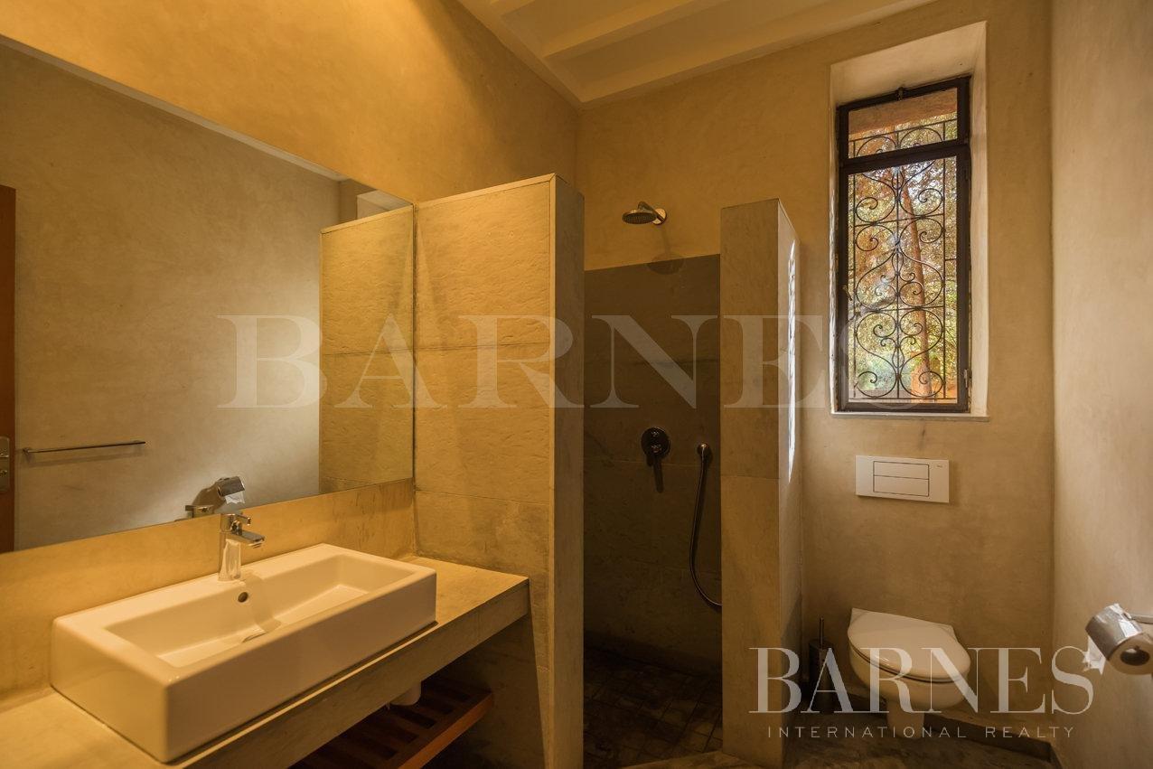 Marrakech  - Villa 5 Pièces 4 Chambres - picture 13