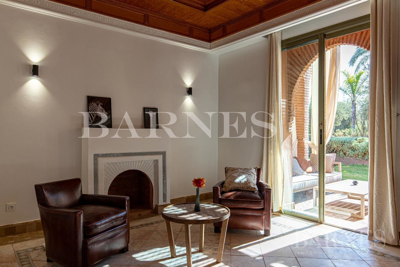Marrakech  - Apartment 2 Bedrooms - picture 10