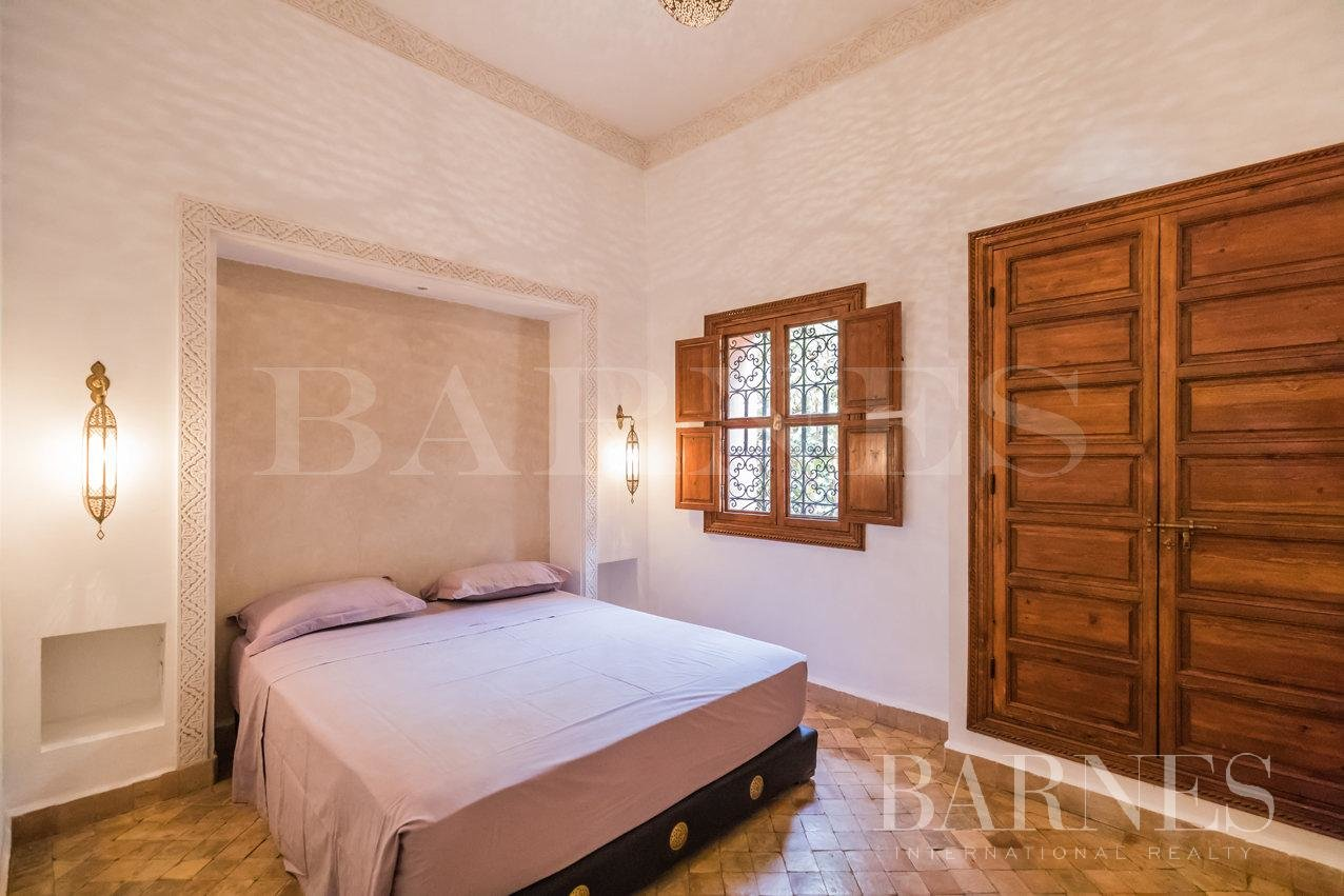 Marrakech  - Villa 5 Bedrooms - picture 12
