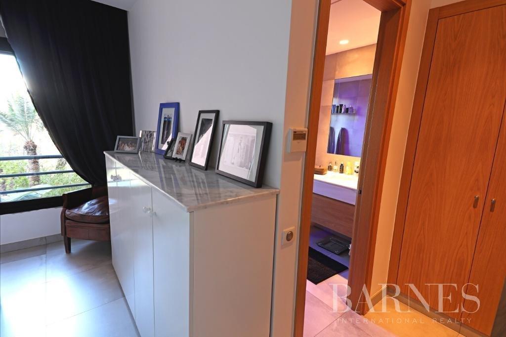 Marrakech  - Appartement 3 Pièces 2 Chambres - picture 17