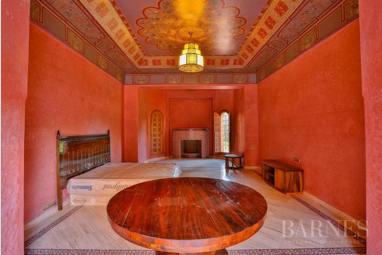 Marrakech  - Villa 8 Pièces 5 Chambres - picture 14
