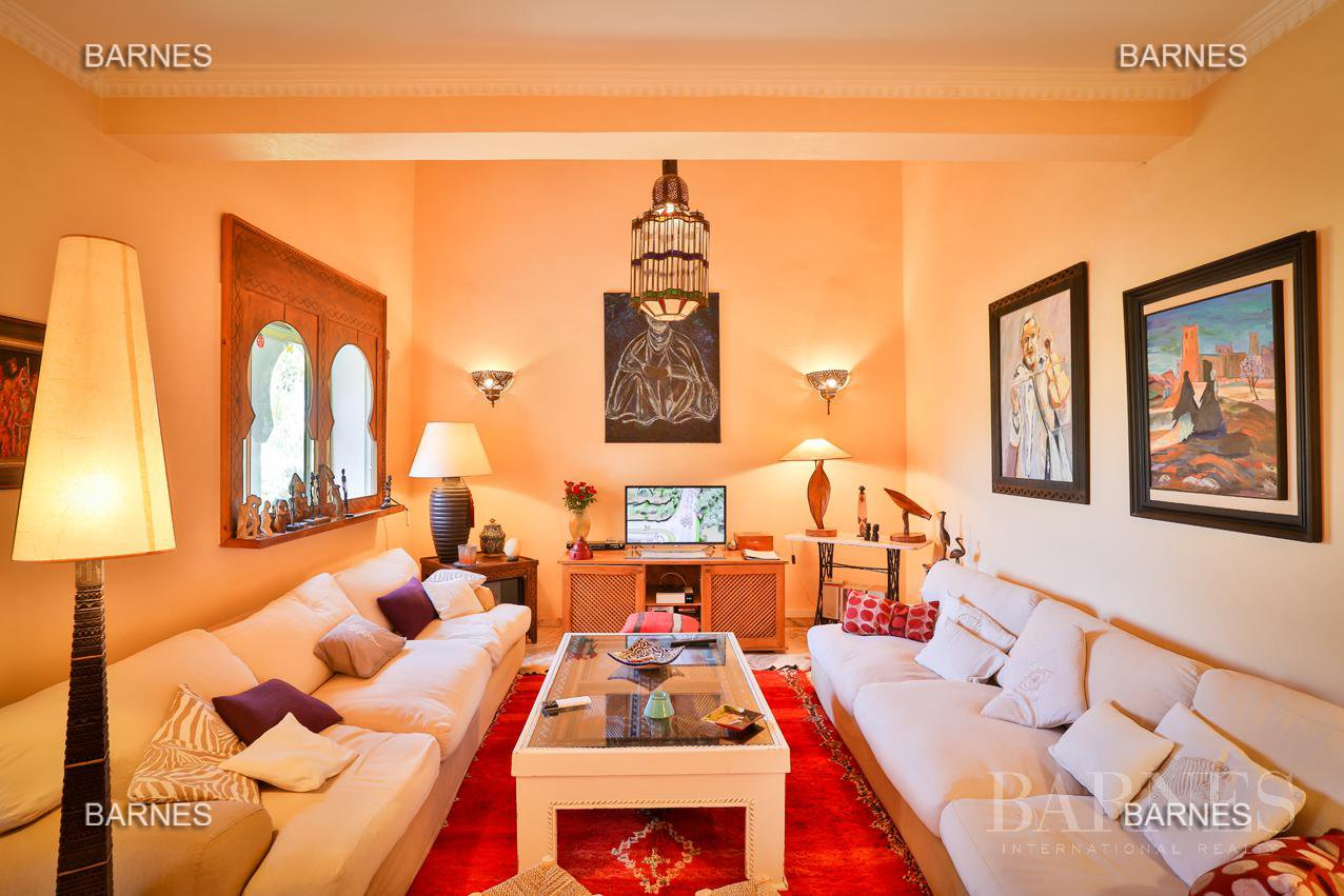 Marrakech  - Apartment 3 Bedrooms - picture 5