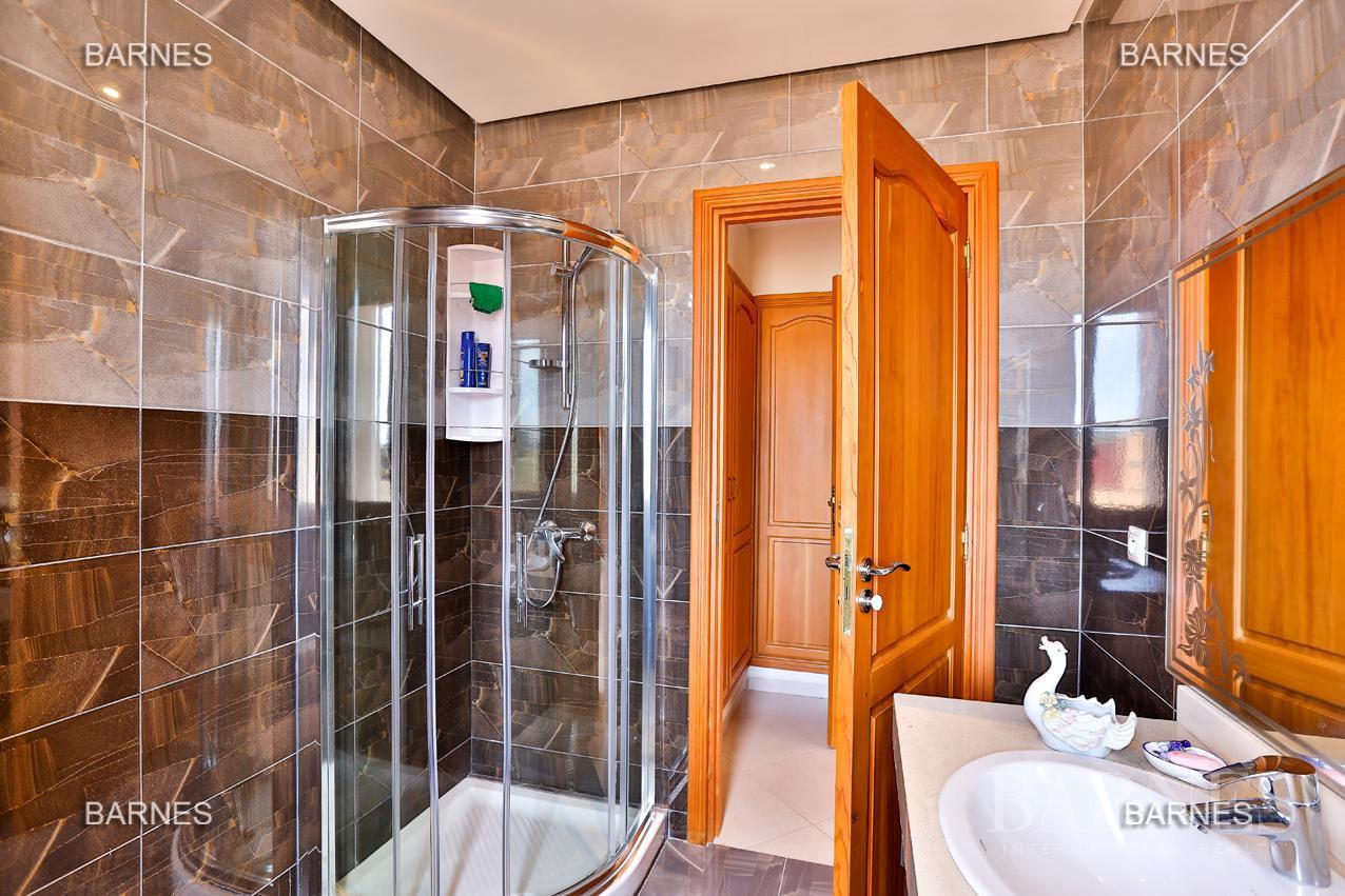 Marrakech  - Villa 8 Pièces 6 Chambres - picture 15