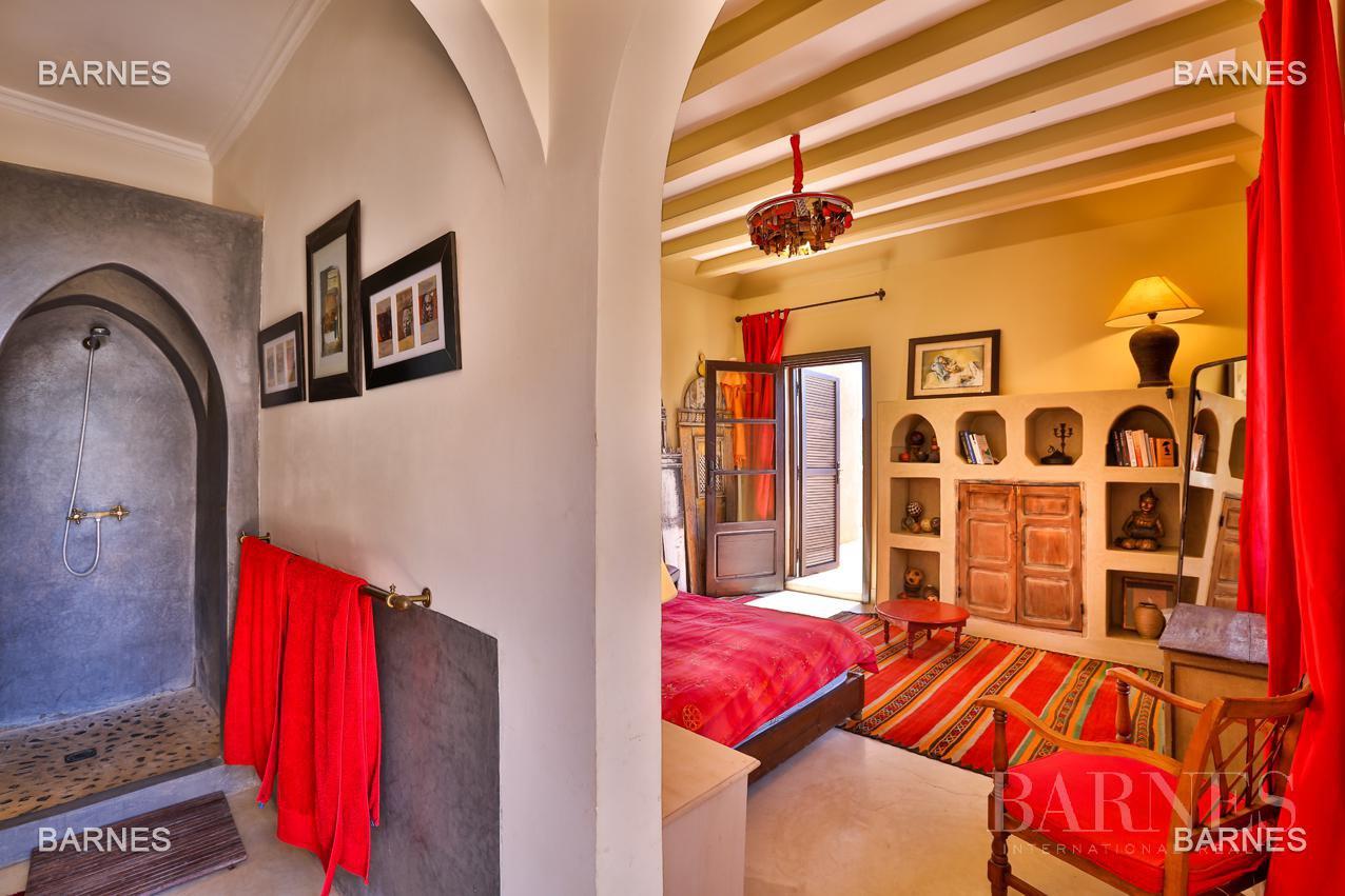Marrakech  - Villa 7 Pièces 4 Chambres - picture 18