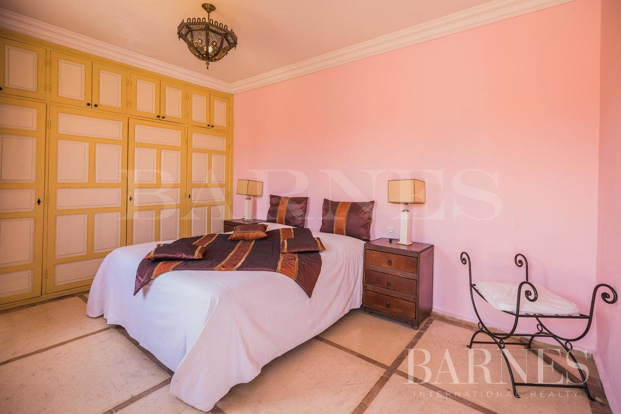 Marrakech  - Riad 6 Bedrooms - picture 15