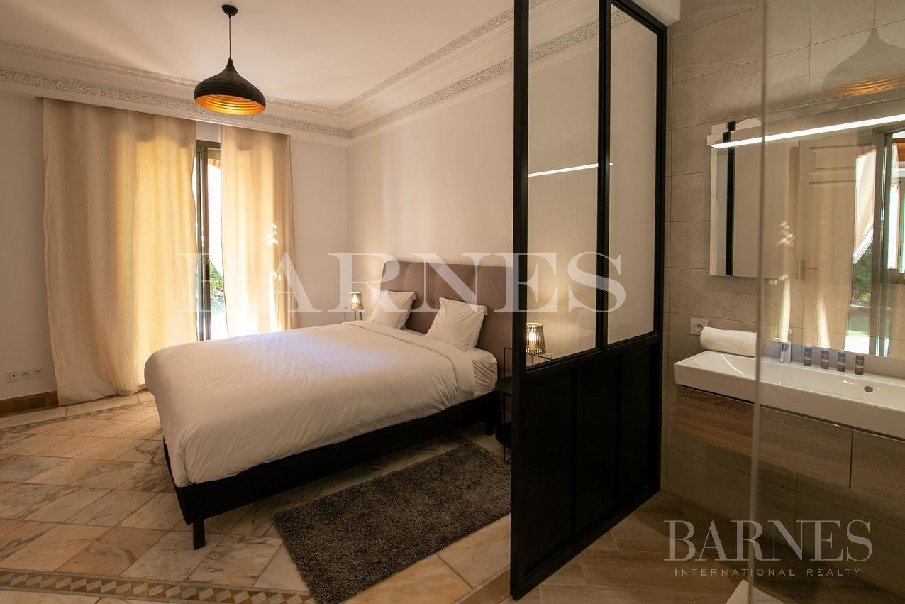 Marrakech  - Apartment 2 Bedrooms - picture 7