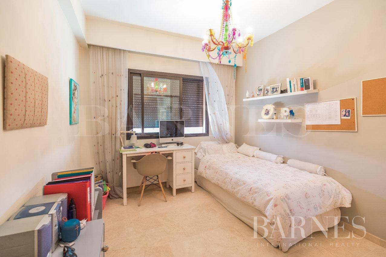 Marrakech  - Appartement 4 Pièces - picture 6