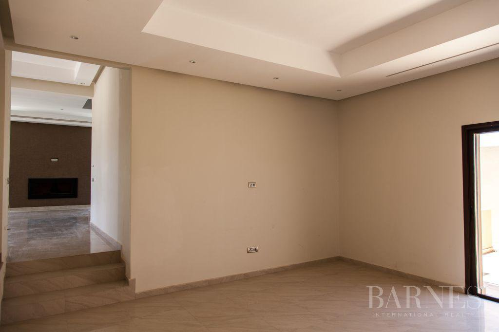Villa contemporaine Targa picture 11