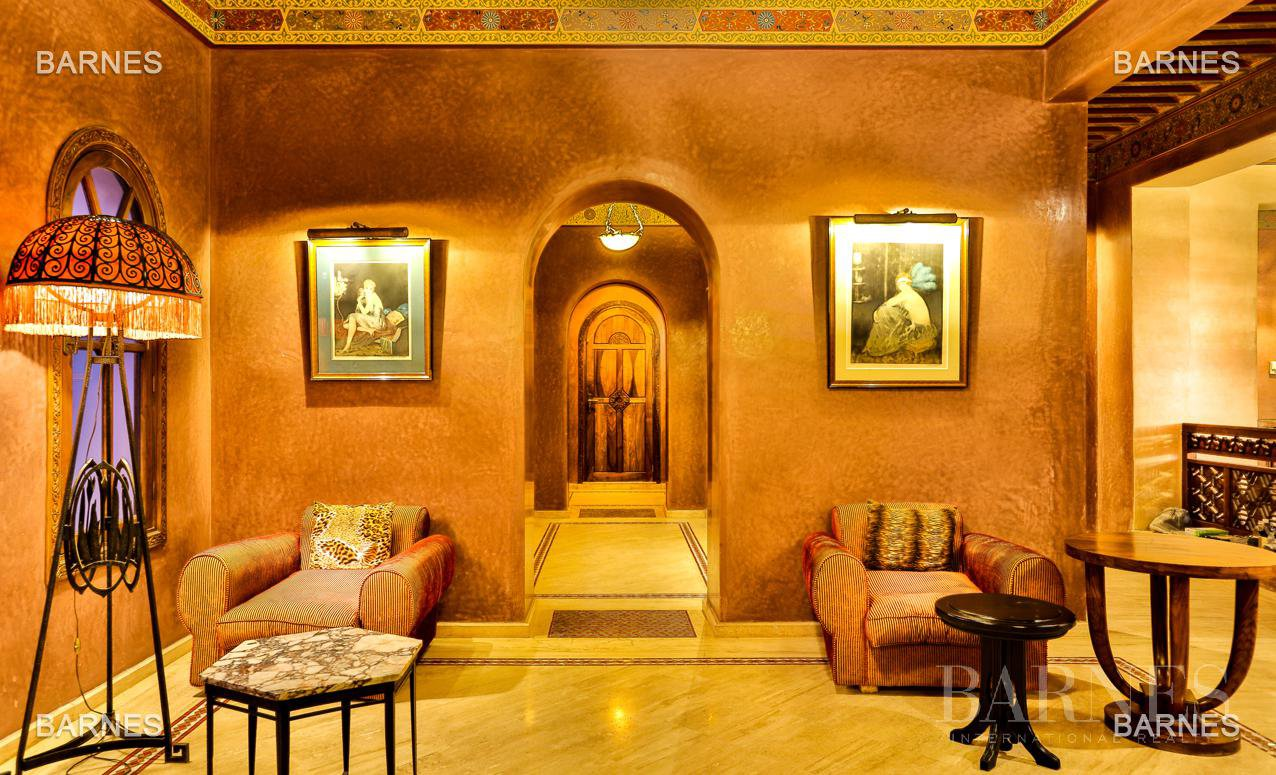 Marrakech  - Villa 8 Bedrooms - picture 17