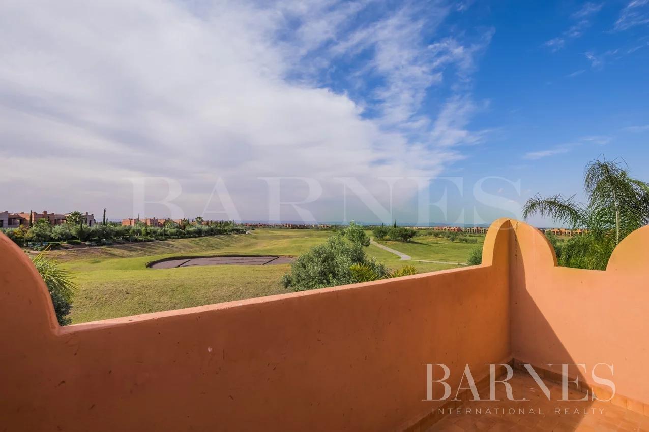 Marrakech  - Villa 5 Pièces 3 Chambres - picture 5