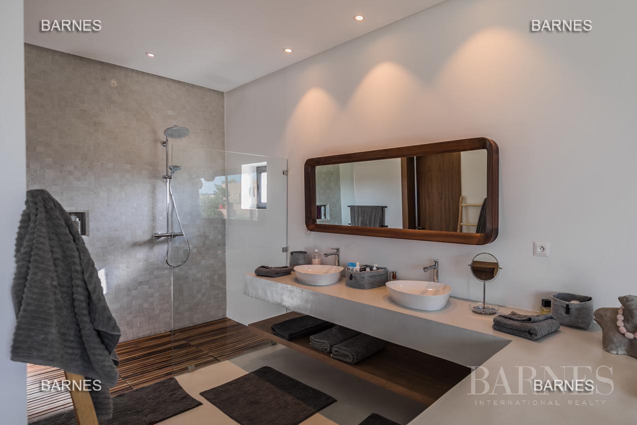 Marrakech  - Villa 4 Bedrooms - picture 11