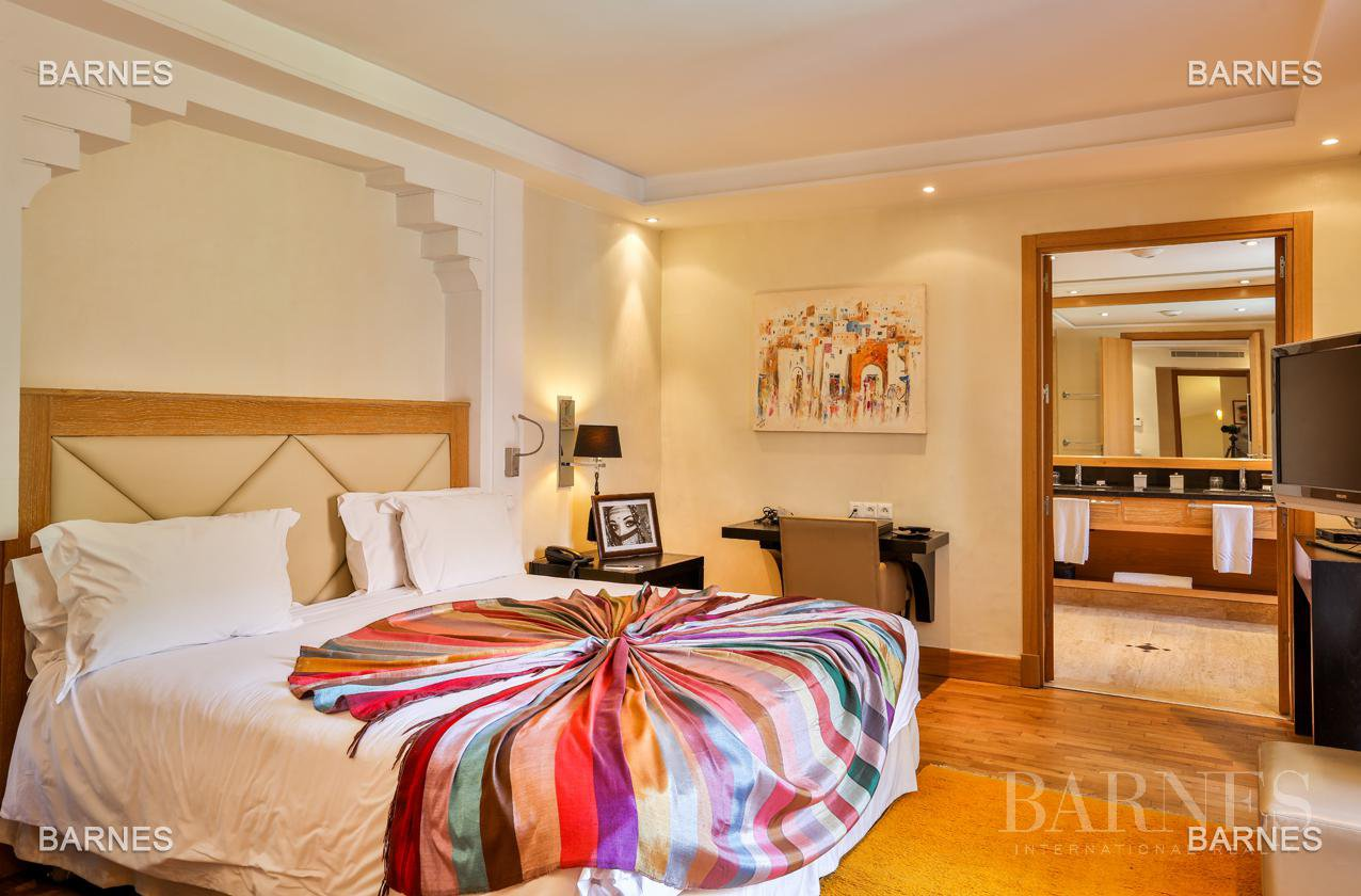 Marrakech  - House 4 Bedrooms - picture 14
