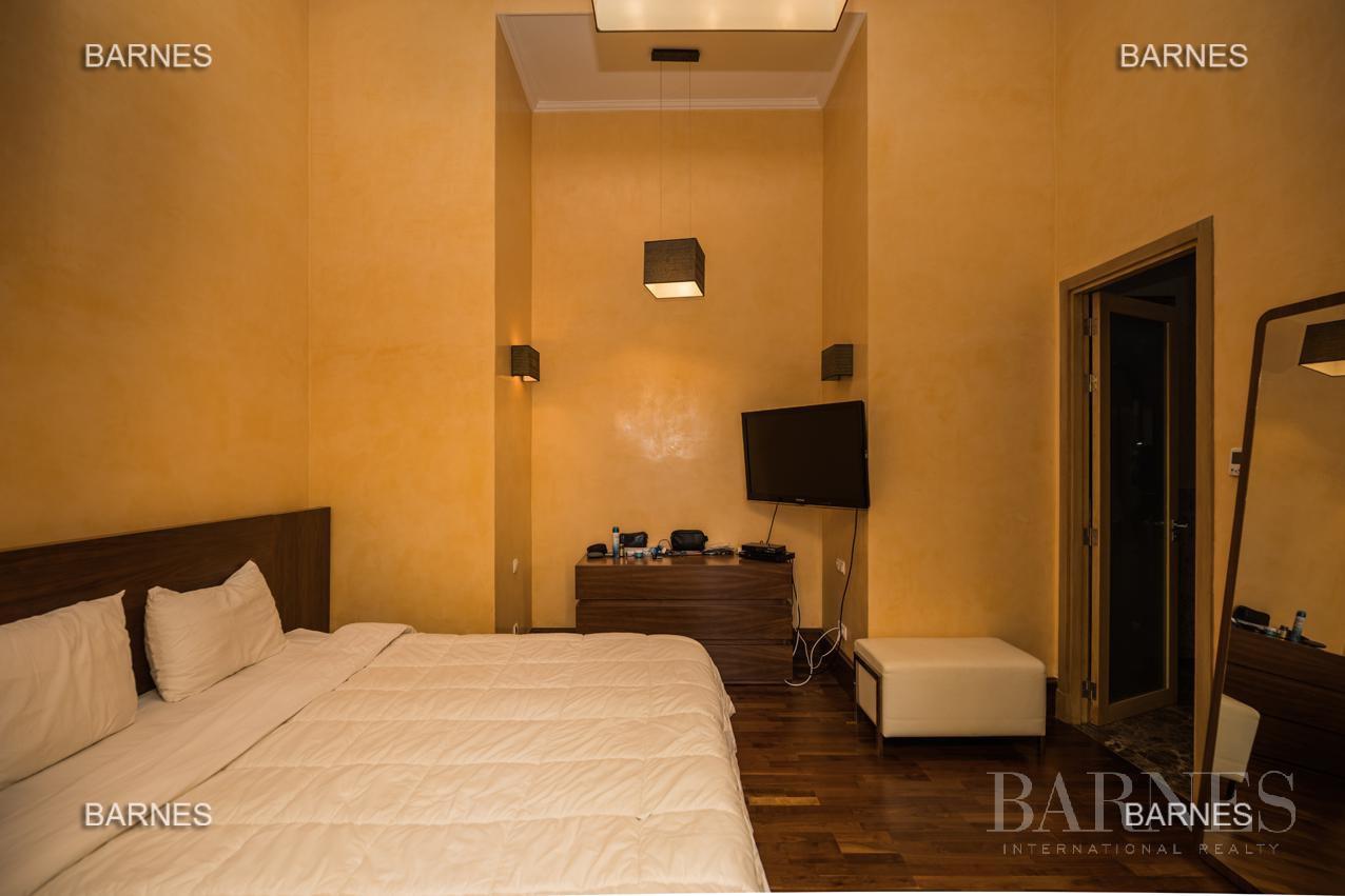 Marrakech  - Villa 5 Bedrooms - picture 4