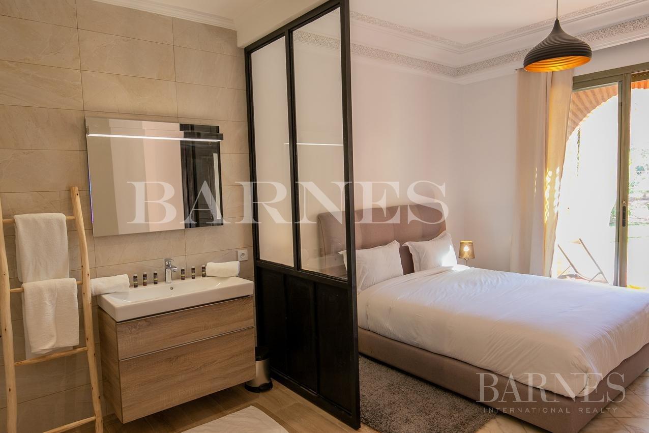 Marrakech  - Apartment 2 Bedrooms - picture 8