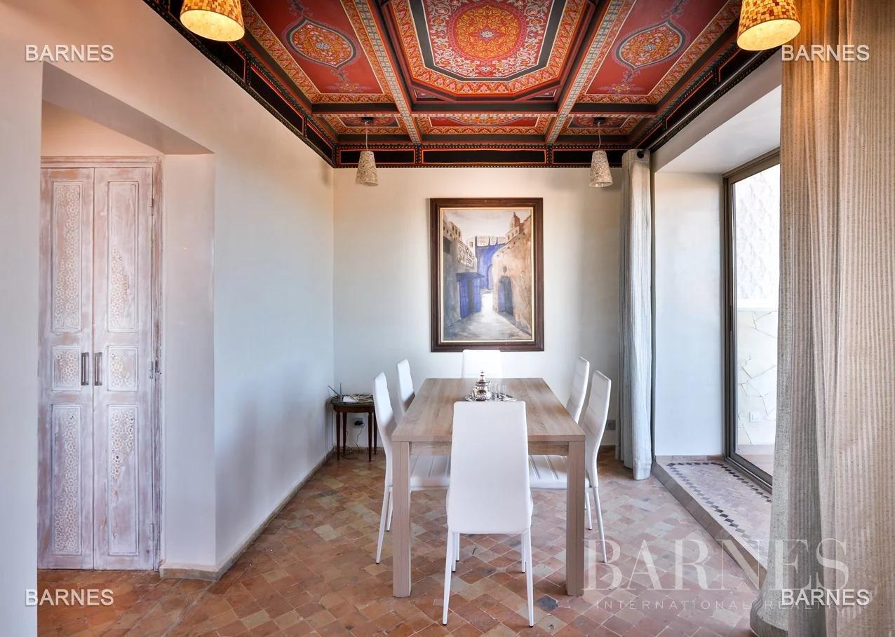 Marrakech  - Apartment 3 Bedrooms - picture 6