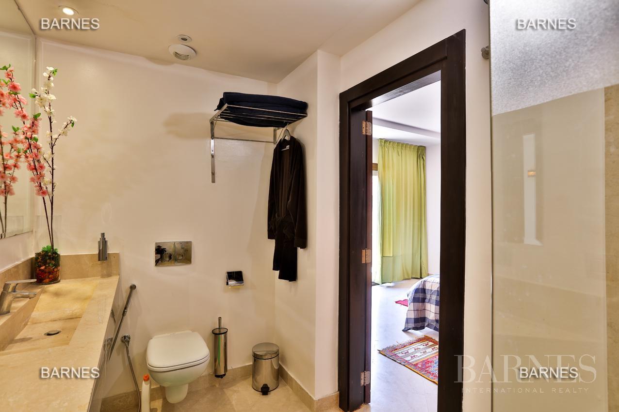 appartement de prestige au Guéliz picture 5