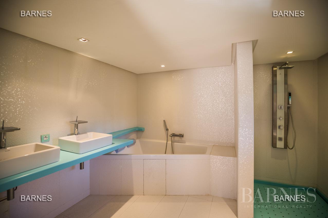 Marrakech  - Duplex 4 Pièces 3 Chambres - picture 9