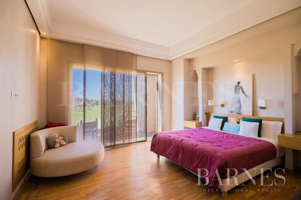 Marrakech  - Villa 6 Pièces 4 Chambres - picture 13