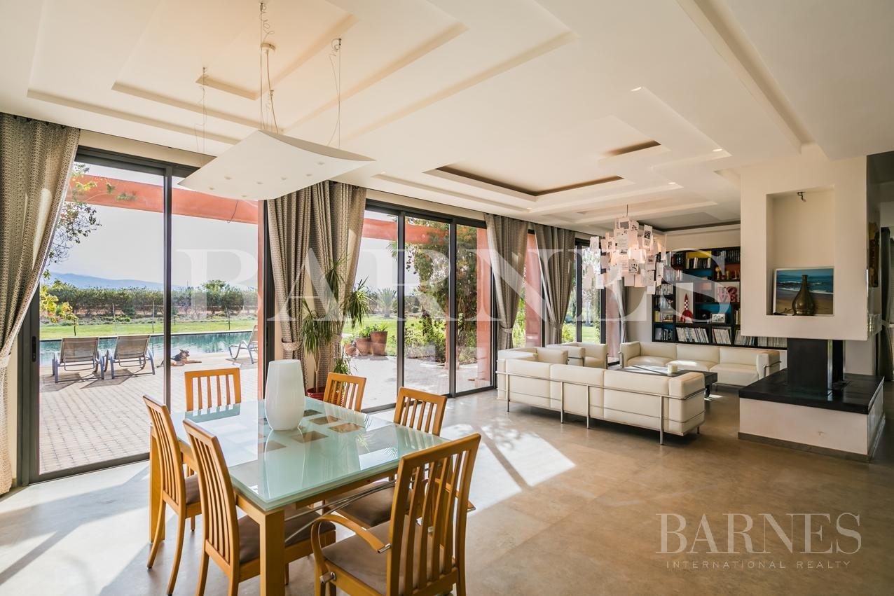 Marrakech  - Villa 5 Bedrooms - picture 11