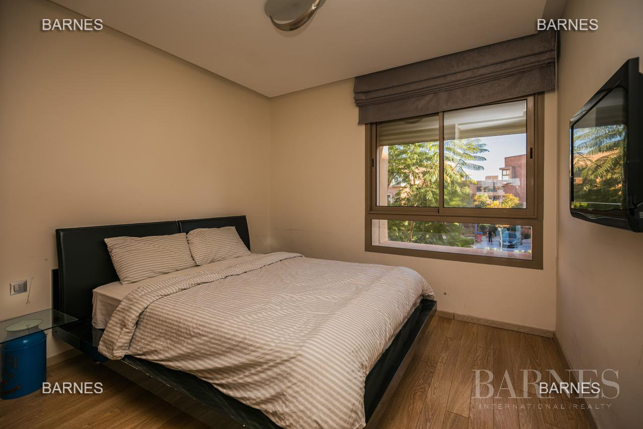 Marrakech  - Apartment 2 Bedrooms - picture 6