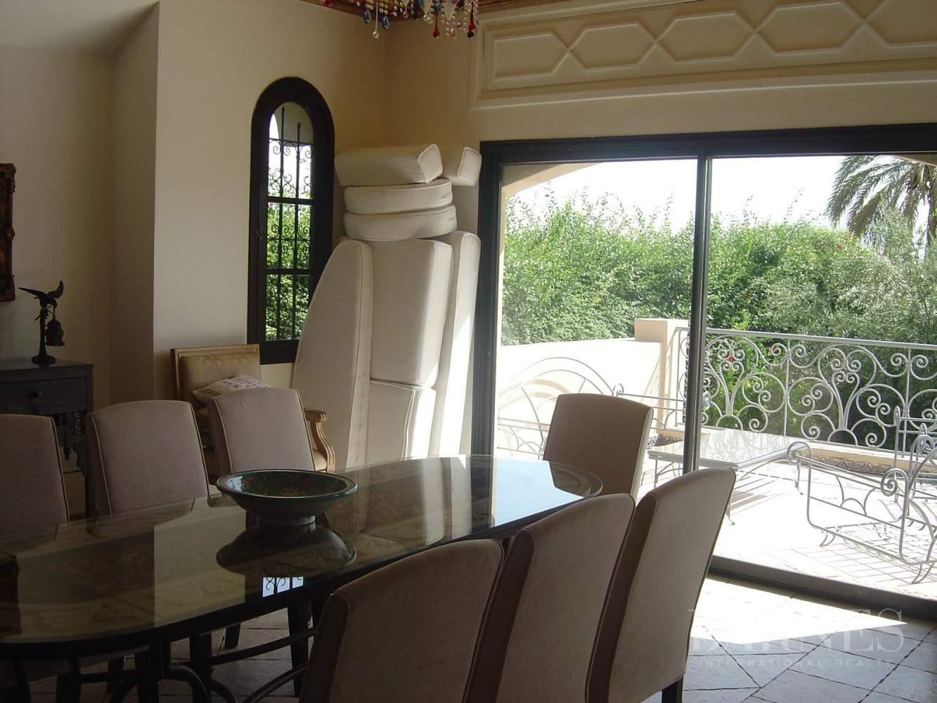 Marrakech  - Villa 6 Bedrooms - picture 2