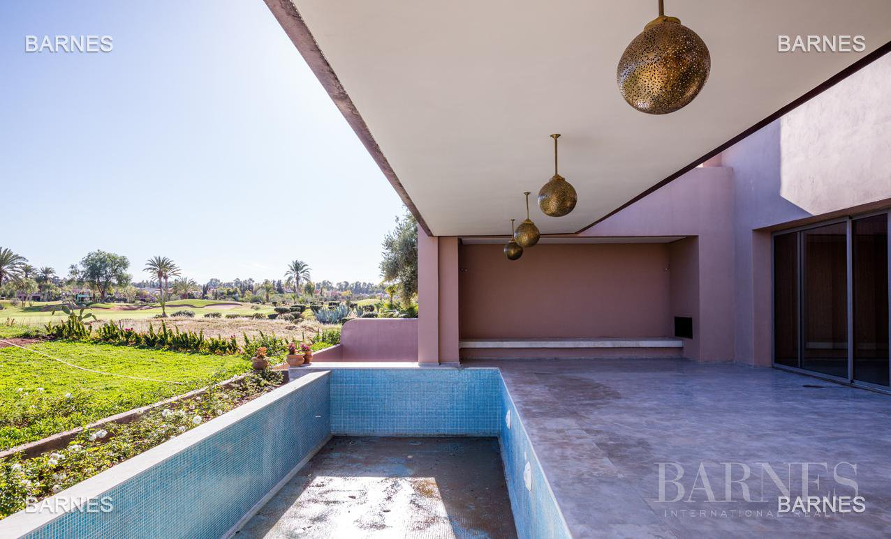 Marrakech  - House 4 Bedrooms - picture 10