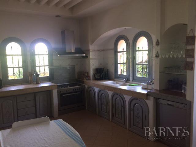 Marrakech  - Villa 10 Pièces 6 Chambres - picture 17