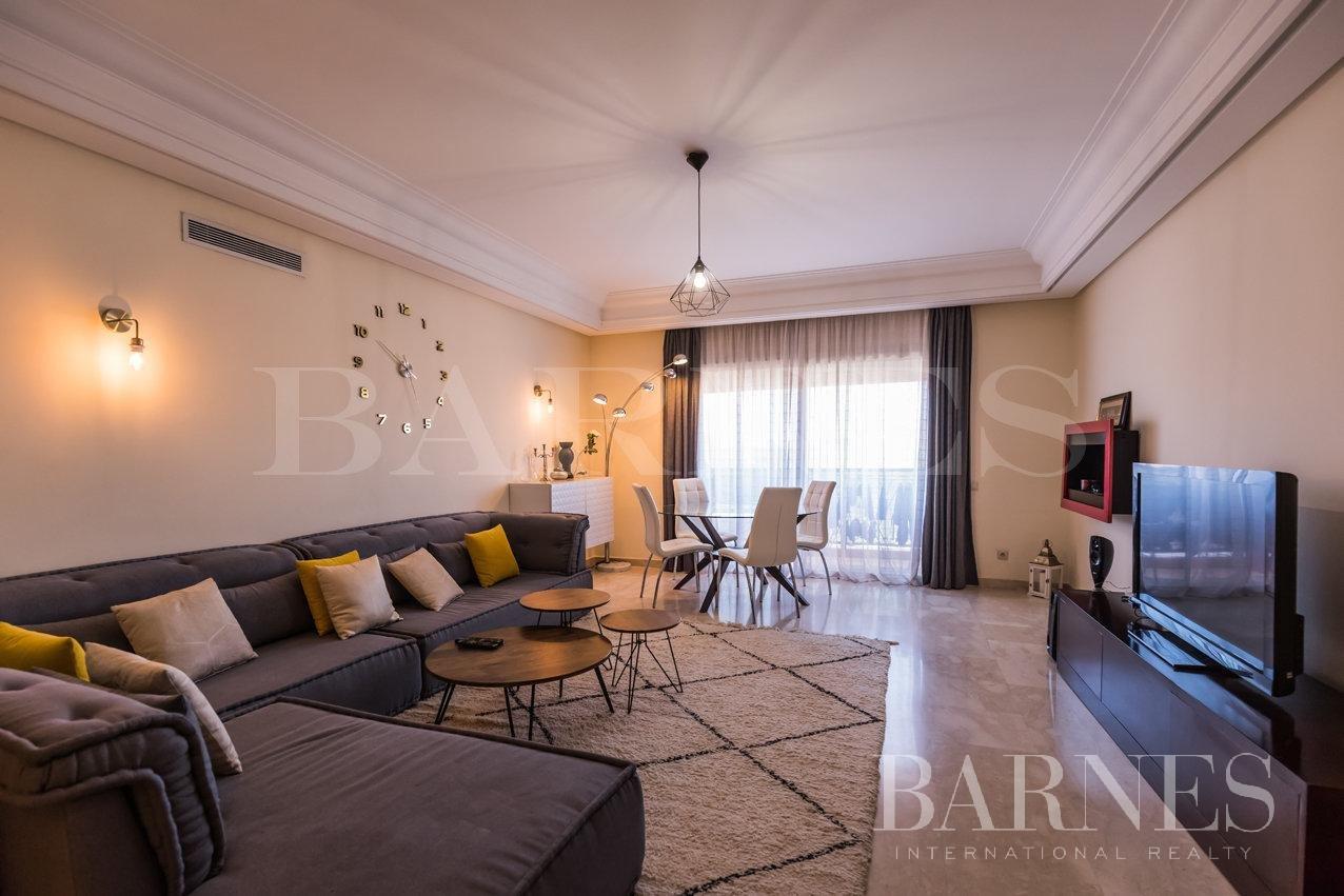 Marrakech  - Appartement 4 Pièces - picture 3