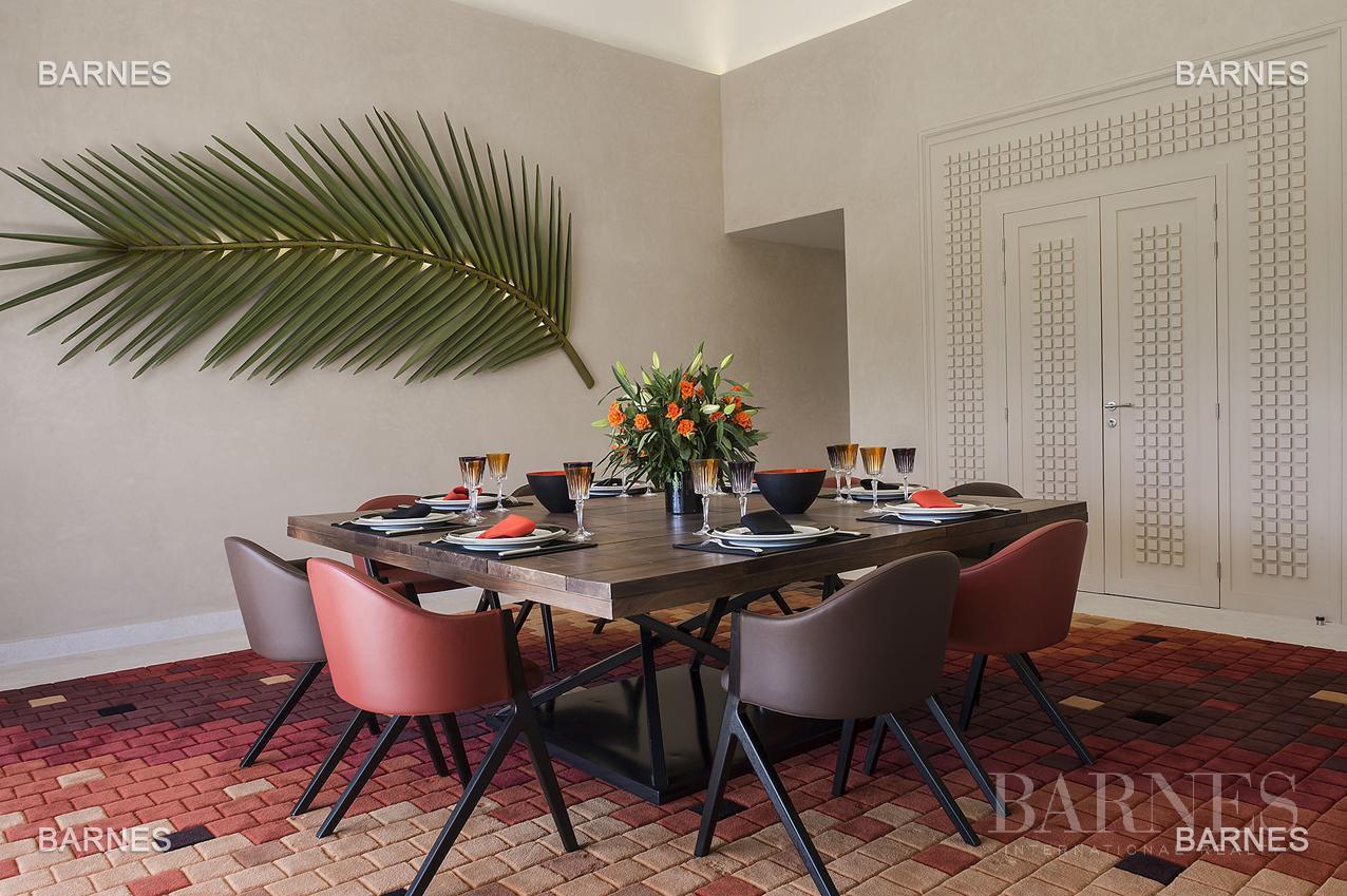 Marrakech  - Maison 8 Pièces 5 Chambres - picture 3