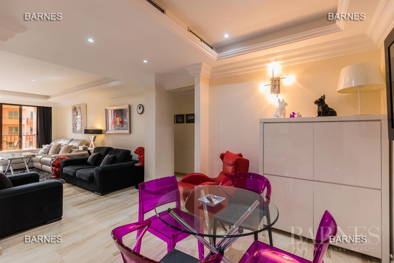 Marrakech  - Apartment 2 Bedrooms - picture 2