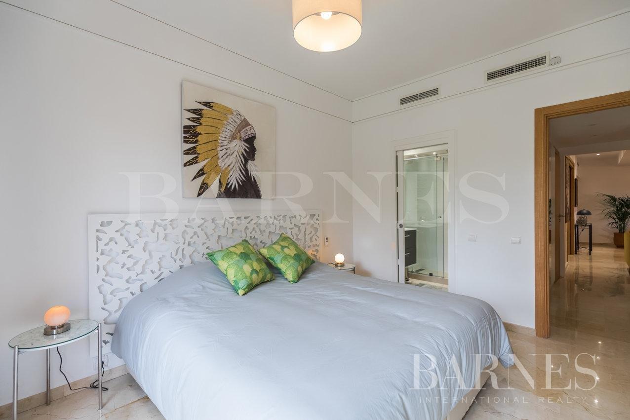 Marrakech  - Apartment  - picture 9