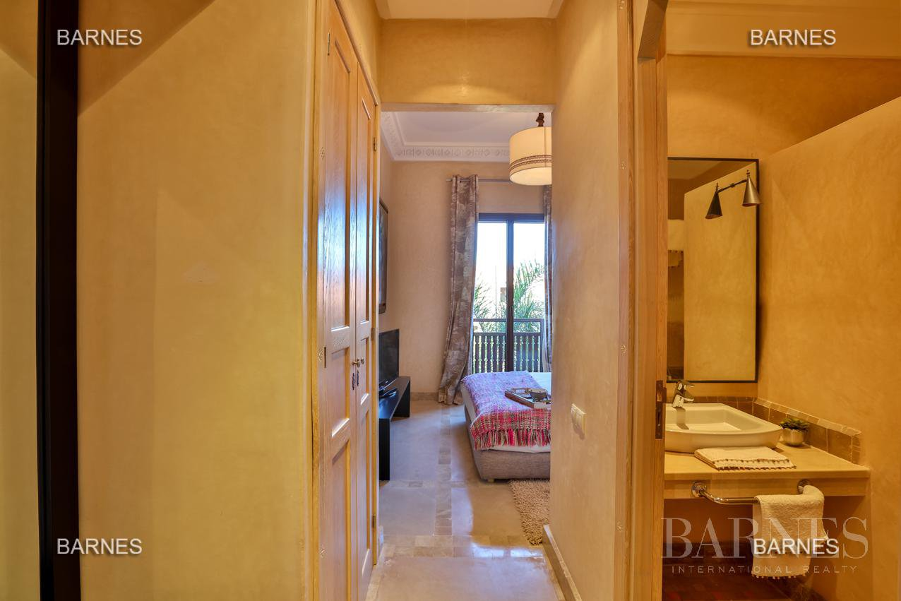 Marrakech  - Apartment 2 Bedrooms - picture 17