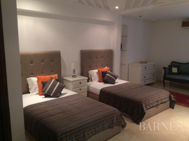 Marrakech  - Villa 10 Pièces 6 Chambres - picture 15