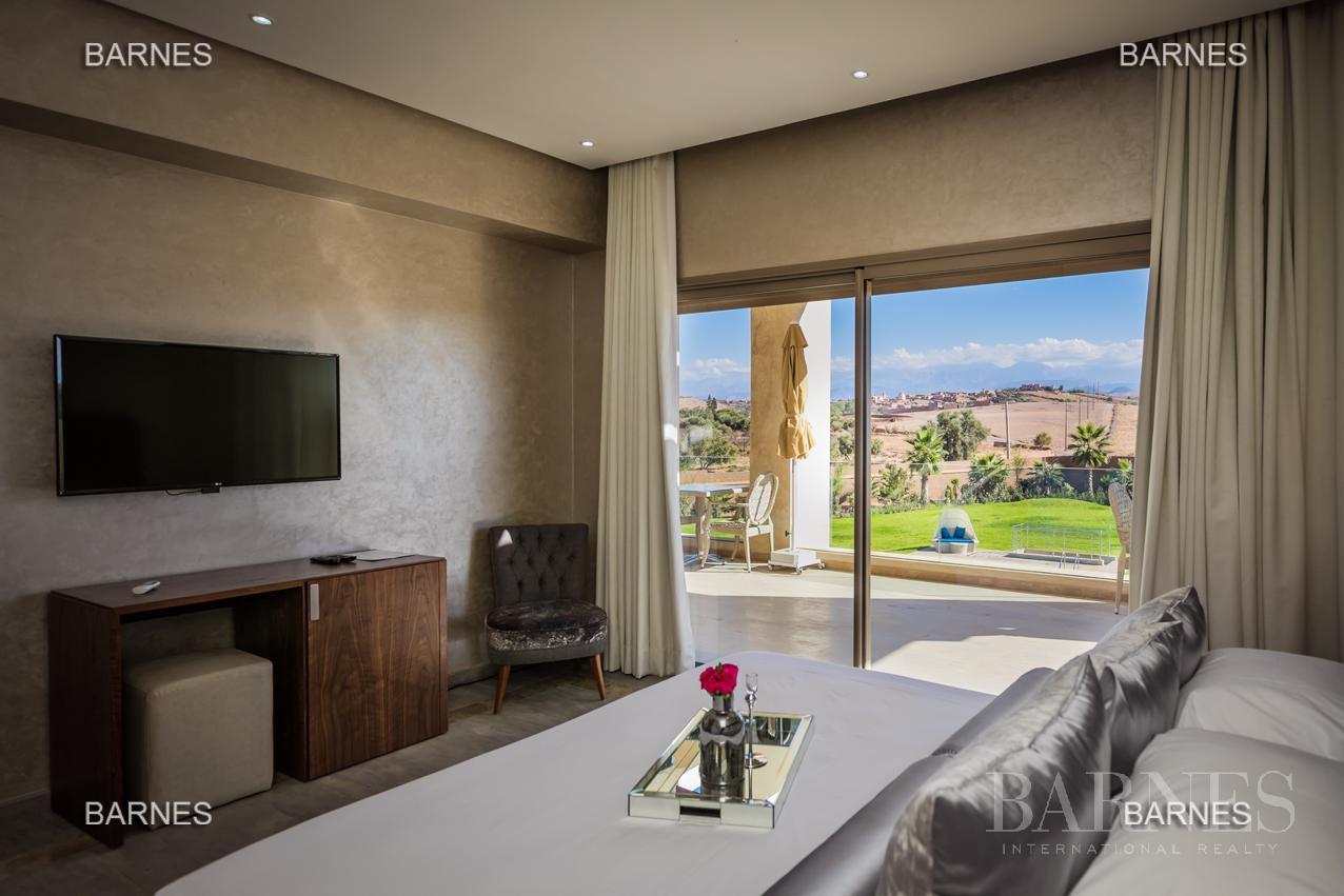 Marrakech  - Maison 9 Pièces 6 Chambres - picture 17