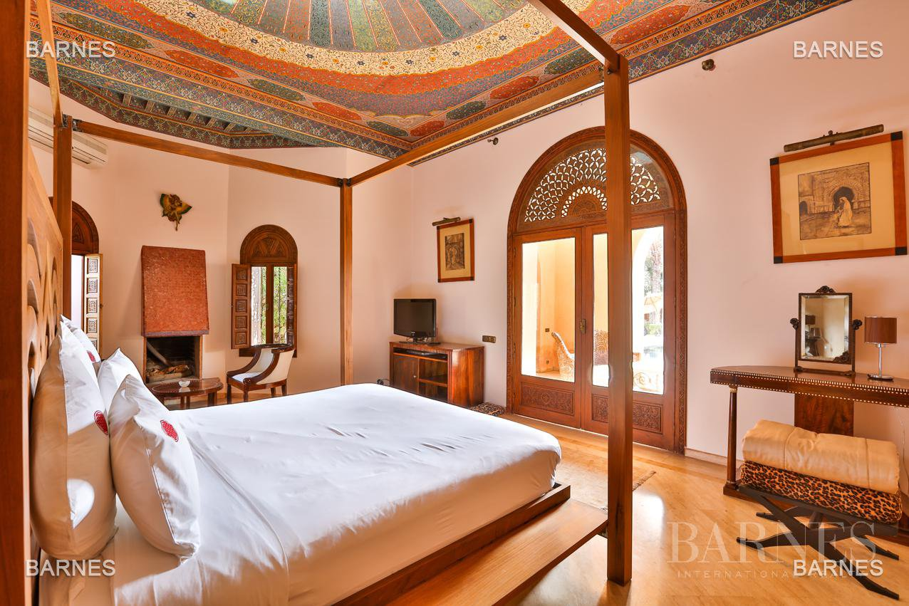 Marrakech  - Villa 8 Bedrooms - picture 14