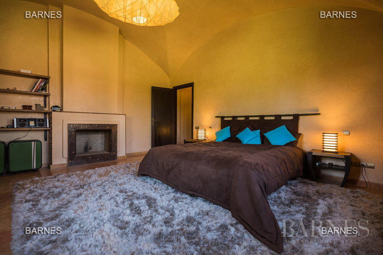 Marrakech  - Villa 6 Bedrooms - picture 8