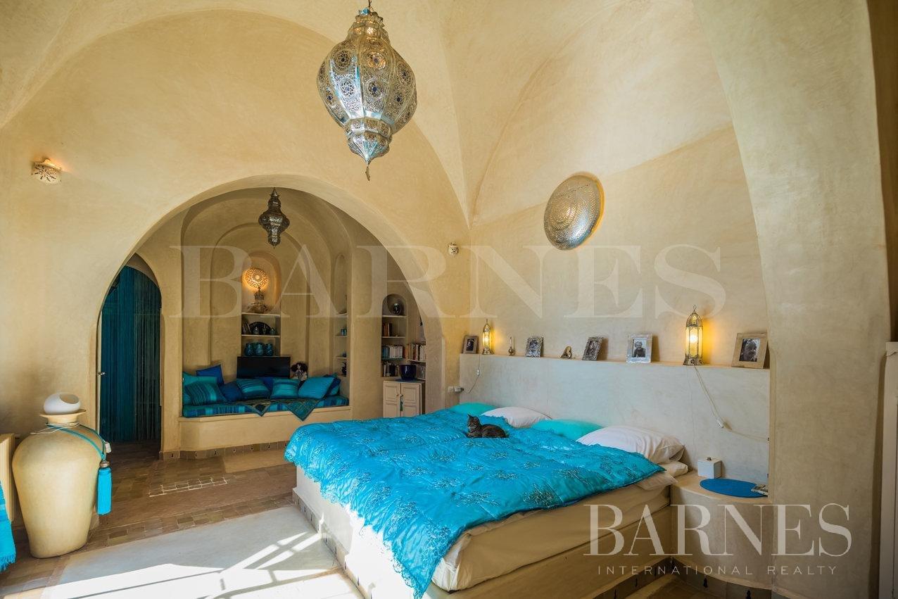 Marrakech  - Maison 6 Pièces 5 Chambres - picture 15