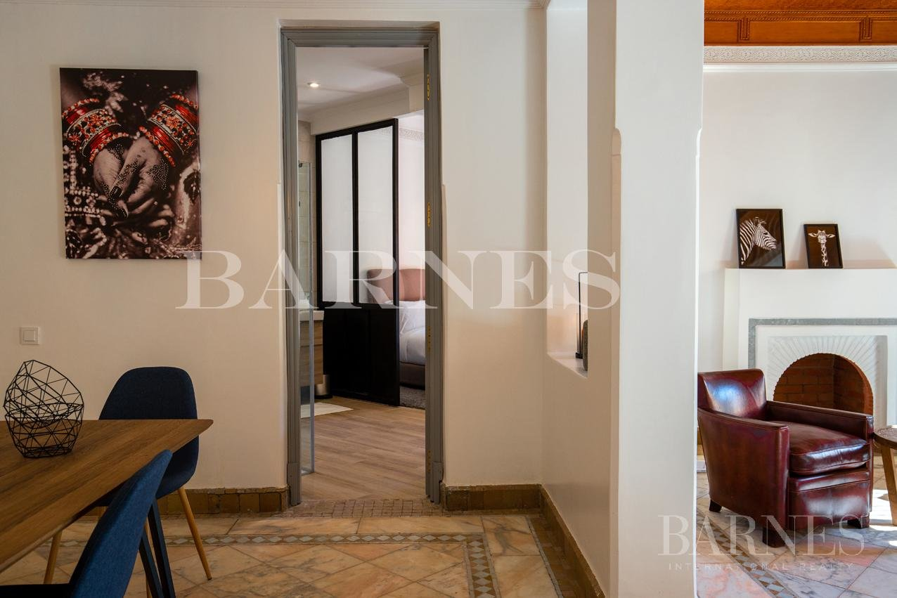 Marrakech  - Apartment 2 Bedrooms - picture 16