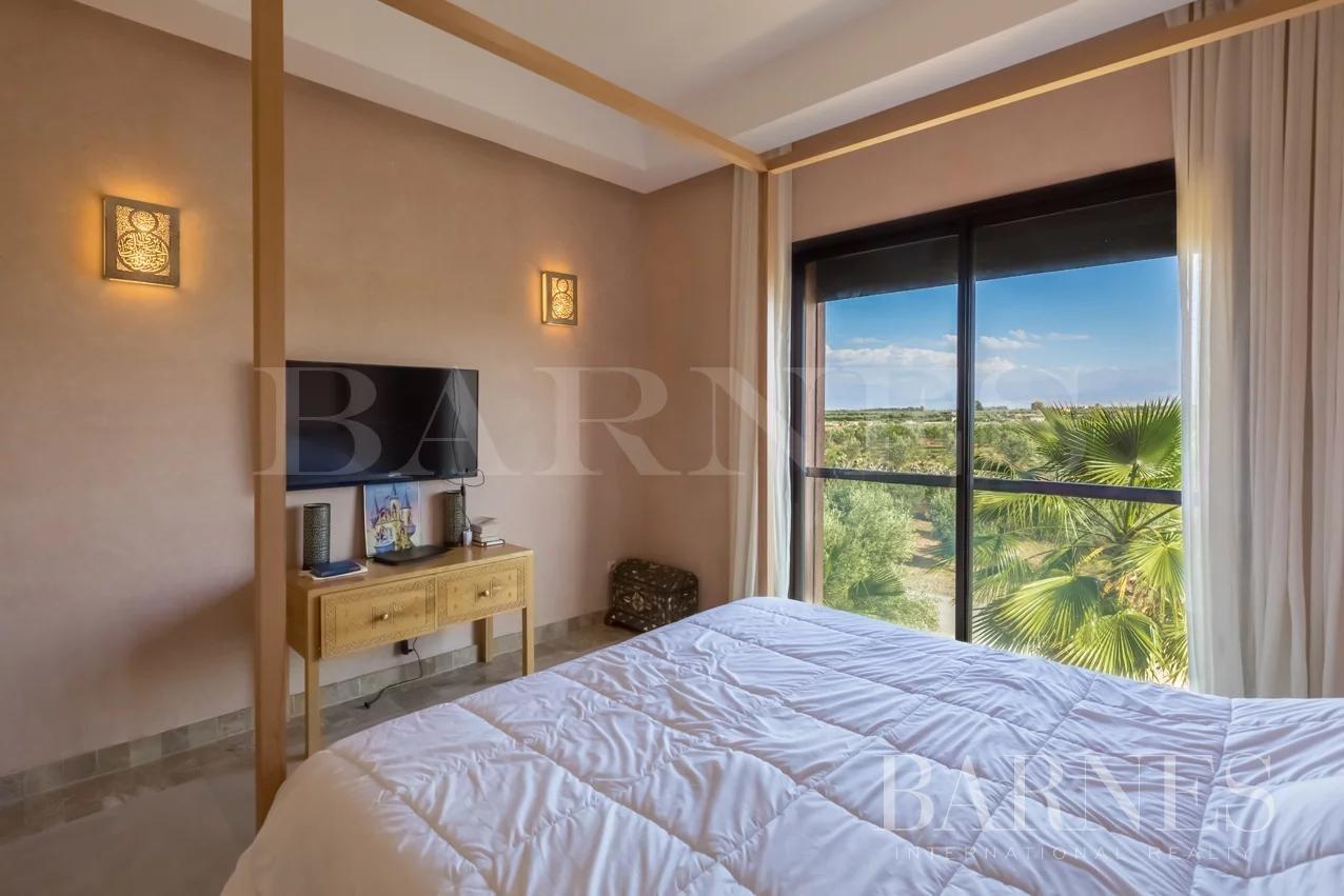 Marrakech  - Villa 5 Pièces 3 Chambres - picture 12