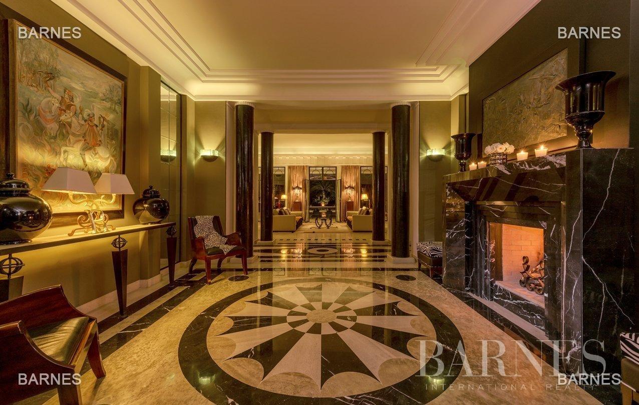 Marrakech  - Maison 9 Pièces 7 Chambres - picture 2