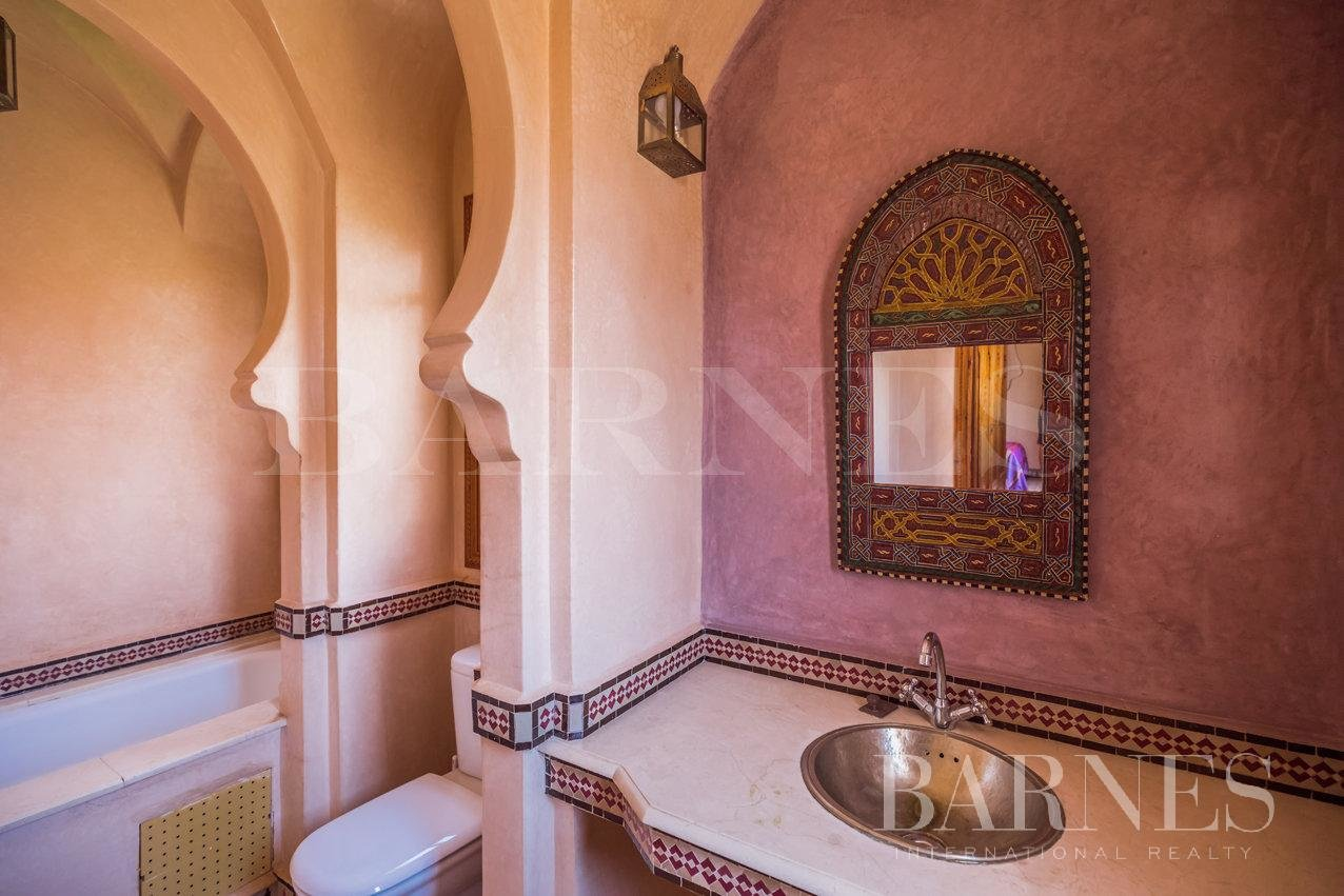 Marrakech  - House  - picture 16