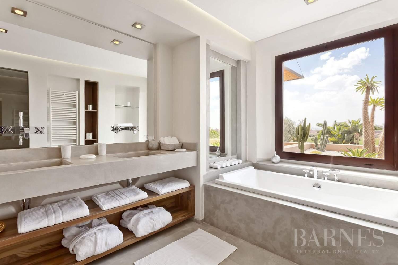Marrakech  - Villa  5 Chambres - picture 7