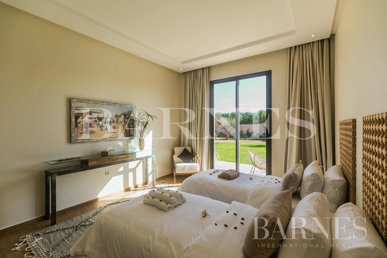 Marrakech  - Villa 7 Bedrooms - picture 17