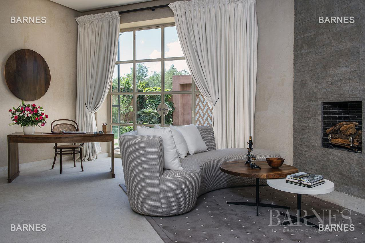 Marrakech  - Maison 8 Pièces 5 Chambres - picture 4